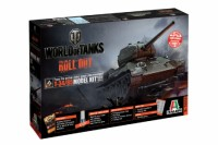 World of Tanks - T-34/85 (Артикул:36509)