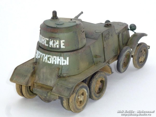 http://hobby.rudic.ru/uploads/ba-10/mini/sbornaja-model-ba-10-ot-zvezdy-7.jpg