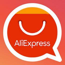 Товары для моделистов на Aliexpress