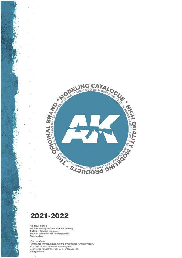 ak_catalogue_2021-2022.jpg