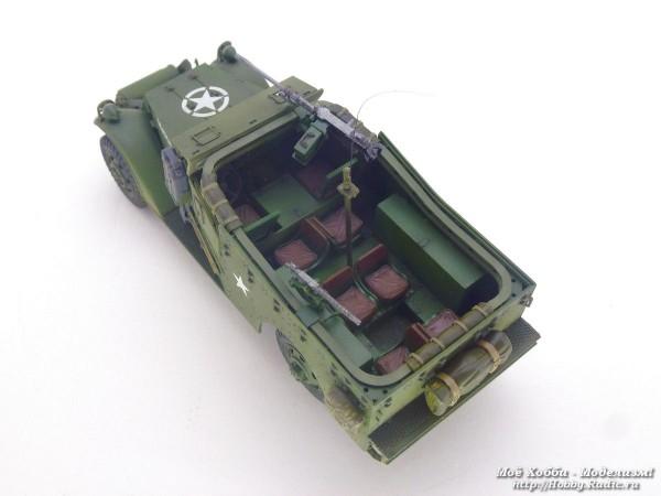 http://hobby.rudic.ru/uploads/m-3-scout/mini/m-3-scout-12.jpg
