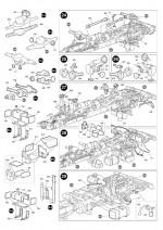 Инструкция Камаз К-4350