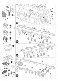 Инструкция по сборке Тайфун-к