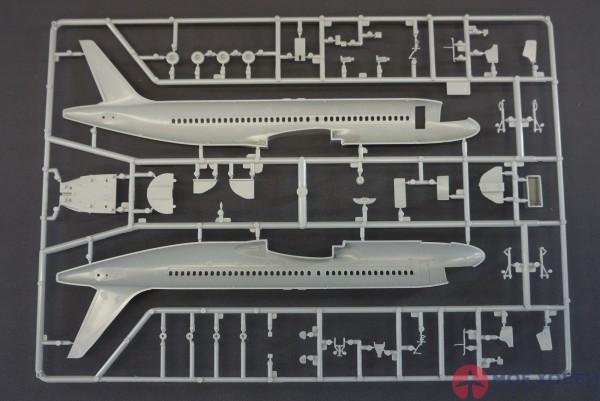 Аэробус А-320 Neo Звезда, 1_144