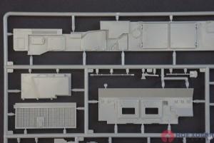 ЗРК ТОР-М2 от Звезды в 35ом